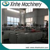 20-110 mm PVC管の生産ライン/CPVCの管の放出ライン/UPVCの管の押出機