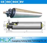 Rolo feito-à-medida do transporte da câmara de ar do PVC