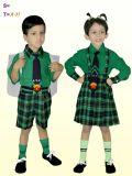 Международная школьная форма конструкции школьных форм для малышей