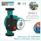 온수 순환 펌프 32-4