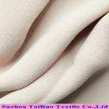 Stirata del commercio all'ingrosso di prezzi competitivi della tessile chiffona per il vestito