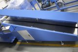 De elastische Machine van de Druk van het Scherm van Banden met het Afdrukken van 30cm Breedte