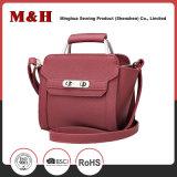 Bewegliche PU-Entwerfer-Frauen-Handtaschen