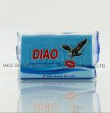 Savon de blanchisserie superbe de performance de marque de Diao 242g