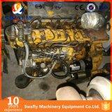 De Originele Gebruikte 4D95 Dieselmotor Assy van KOMATSU voor pc60-6
