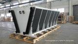 Refrigerador seco del sistema al aire libre del acondicionador de aire