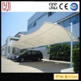 Tiendas impermeables del coche de la protección solar de la mejor tienda del Carport de China y estacionamiento Shades&#160 del coche;