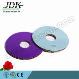 диск смолаы диаманта 220mm полируя для гранита