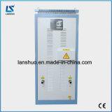 Four de brasage en métal à haute fréquence d'admission de la fabrication Lsw-60kw IGBT de la Chine