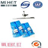 De Groep van de Klep van Bosch Foor J02 130 voor Injecteur 0445 120 212
