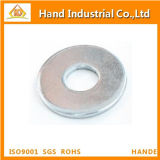 Hastelloy X N06002 2.4665 DIN9021 Washer