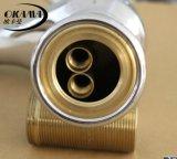 Faucet do aço inoxidável de Foshan Okm 304