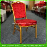 فندق [بنقوت رووم] يكدّس كرسي تثبيت