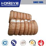 Het Type van doos van de Spiraalvormige Fabrikanten van de Draad van het Staal van de Lente van de Matrijs