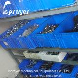 Cubierta del producto Ds5900 para el reemplazo Graco5900
