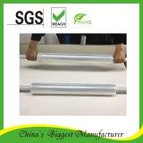 Пленка простирания Qingdao LLDPE пластичная