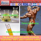 Polvere CAS dell'ormone steroide di purezza di >99%: 13103-34-9 Boldenone Undecylenate