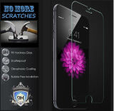 2016 New Arrival Tempered Glass Screen Protector para iPhone7 / 7plus