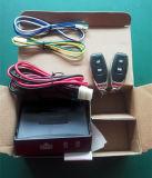 Big AMPS Control Box für 2 Linearantriebe bewegen Ebenso