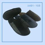 New Men Comfort Indoor Home Soft Slipper Shoes