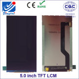 Módulo 5.0 '' IPS TFT LCD de la pantalla táctil
