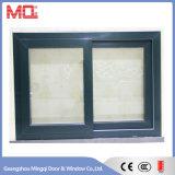 사용된 상업적인 유리제 Windows