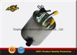 Filtro da combustibile caldo di vendita 16400-Es60A 16400-3xn1a 5001869788 per Nissan