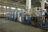 Macchina di trattamento delle acque della bevanda del sistema del RO con Ce