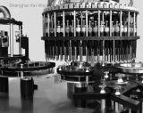 [وشينغ مشن] فوق سمعيّ آليّة من سائل شفويّ لأنّ صيدلانيّة ([قكل60])