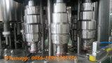 Volle automatische Flaschen-Wasser-Füllmaschine (neue Version 2017)