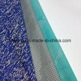 Reflexivo tela de la impresión / capa de tejido de la bici / Ropa deportiva Tela