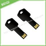 Personlized 로고를 가진 고속 관례 USB 섬광 드라이브