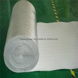 Os materiais de construção da isolação térmica Waterproof a isolação dos materiais de construção
