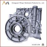 알루미늄 CNC 기계로 가공을%s 가진 기계 부속을%s 주물을 정지하십시오