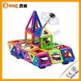 Новая игрушка плитки магнита для младенца