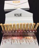 판매를 위한 고유 12 색깔 Kylie Jenner 립스틱