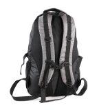 新式の防水屋外のハイキングの移住のスポーツのバックパックは袋をBackpacks