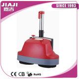 電気具体的な床のクリーニング機械