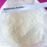 Ацетат Boldenone Injectable смелейшего туза стероидный для культуризма CAS 846-46-0