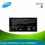 3.85V 3000mAh Lumia 950 bateria do telefone celular para Nokia BV-T5e