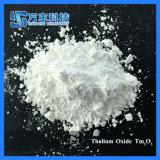 직업적인 공급자 높은 정밀도 툴륨 산화물
