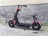 """""""trotinette"""" elétrico inovativo de Harley da alta qualidade 2017 para adultos"""