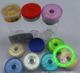 Простерилизованная стеклянная пробирка 10ml используемая для хранить Injectable стероидные масла