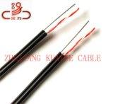 Кабель сети - кабель аудиоего разъема кабеля связи кабеля данным по кабеля 4pair UTP Cat5e/Computer