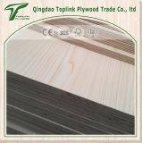 Möbel-Grad-Furnierholz-Qualitäts-niedriger Preis