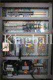 Hydraulische Guillotine-scherende Maschine (QC11Y-20X2500)