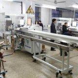 Hoch exaktes elektrisches Kabelschuh-Bördelmaschine-Hilfsmittel, Kabel-quetschverbindenmaschine