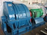 汚水処理の通気のブロア