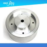 OEM Aluminium CNC-Drehmaschine Teile