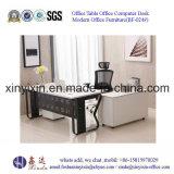 Chinesische hölzerne Möbel moderner Kraftstoffregler-leitende Stellung-Schreibtisch (BF-026#)
